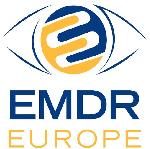 viZie_EMDR europe-300x150