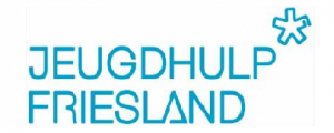 viZie_Jeugdhulp Friesland-300x150