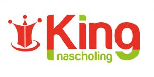viZie_King-300x150