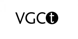 viZie_VGCt_v4.1-300x150