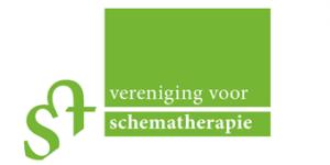 viZie_schematherapie_v3-300x150