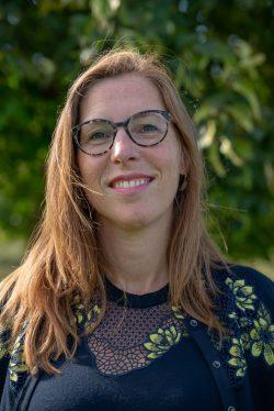 Ingrid Mater-Malij 1V2